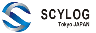 SCYLOG株式会社(サイログ) Logo