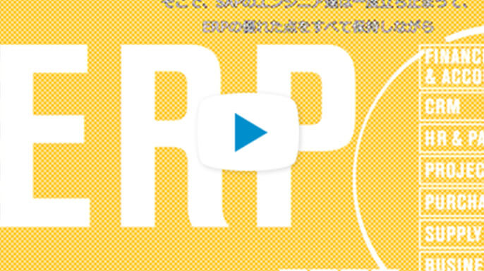 SAP ERP Solution Tokyo JAPAN